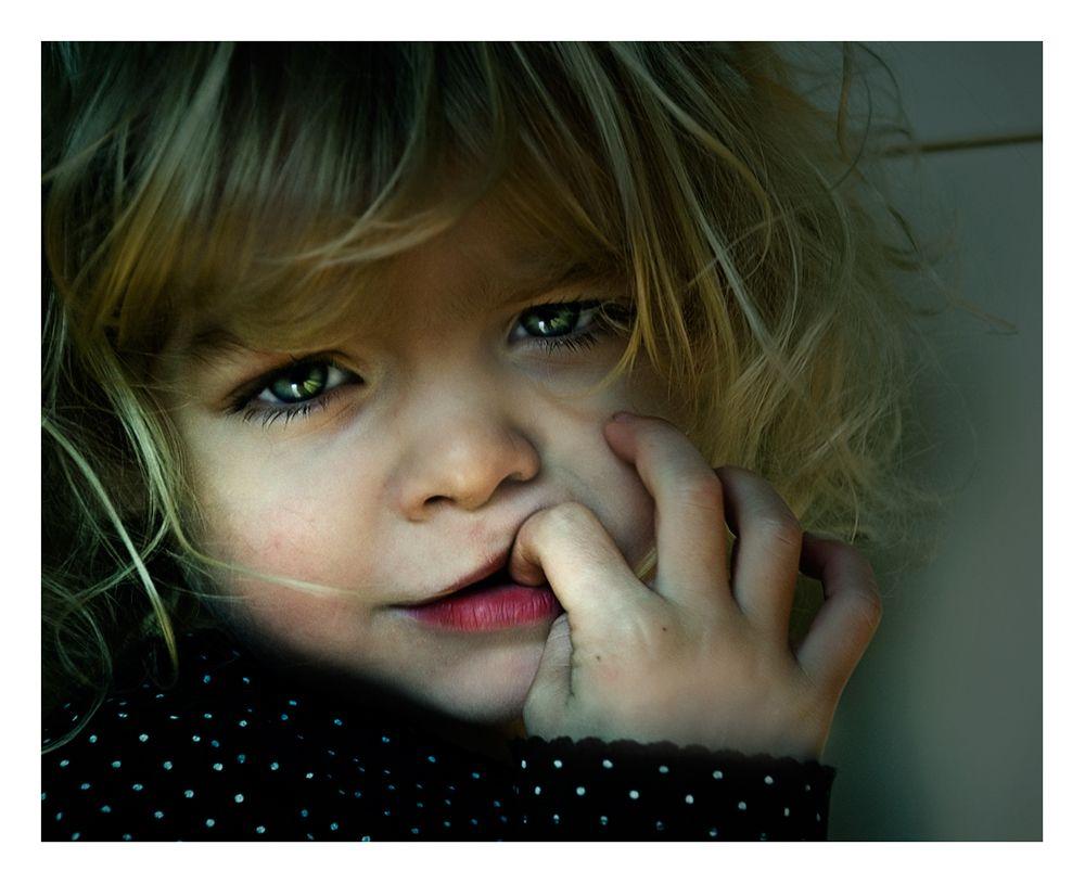 Фото девочка сосет член брата 1 фотография